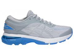 Women's Asics GEL-Kayano 25