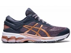 Women's Asics Gel-Kayano 26