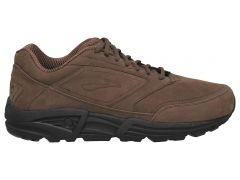 Men's Brooks Addiction Walker