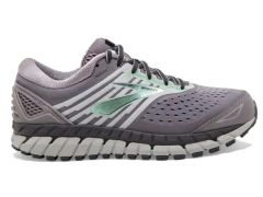 Women's Brooks Ariel 18