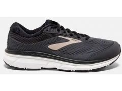 Men's Brooks Dyad 10