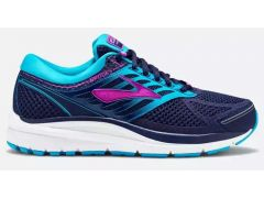Women's Brooks Addiction 13
