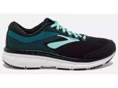 Women's Brooks Dyad 10