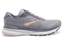 Women's Brooks Adrenaline GTS 20
