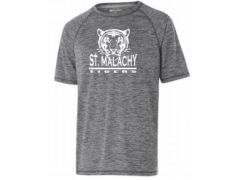 ST MALACHY HOLLOWAY ELECTRIFY 2.0 SS (WITH LOGO)