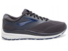 Men's Brooks Addiction 14