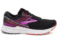 Women's Brooks Adrenaline GTS 19