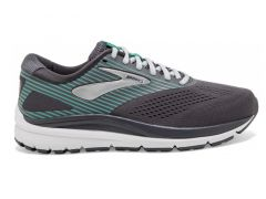 Women's Brooks Addiction 14