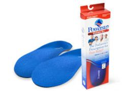 Powerstep Orthotic