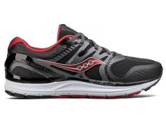 Men's Saucony Redeemer ISO 2