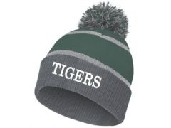 St. Malachy Holloway Reflective Beanie