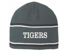 St. Malachy Holloway Engager Beanie